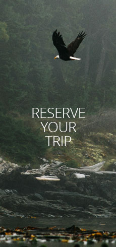 nav-tall-Reserve-your-trip