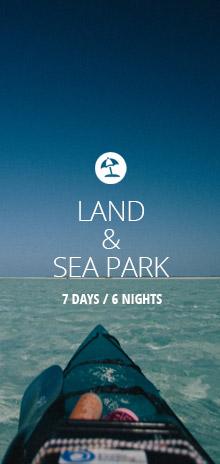 nav-bahamas-land-sea-park