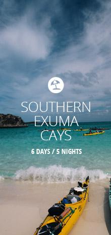 nav-bahamas-southern-exuma-cays