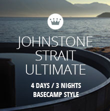 nav-bc-johnstone-strait-ultimate