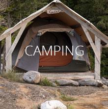 nav-camping