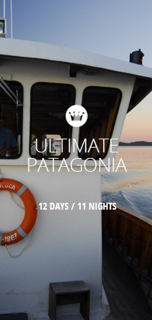 Patagonia nav tile image