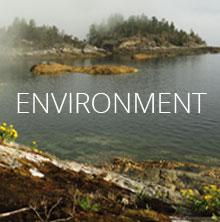 nav-environment