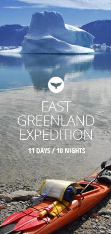 nav-greenland-east-expedition