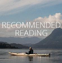 nav-recommended-reading