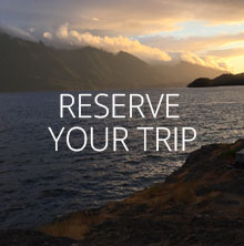 nav-reserve-your-trip