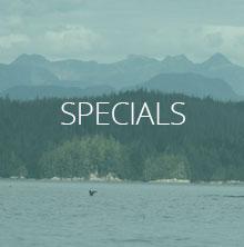 nav-specials