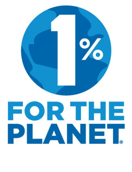 1percentforplanet-web