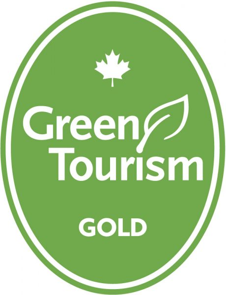 green-tourism-ca-gold