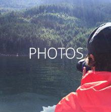 Wildlife and Tour Photos