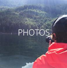nav-rest-photos