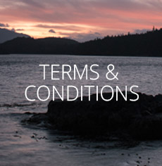 nav-rest-terms