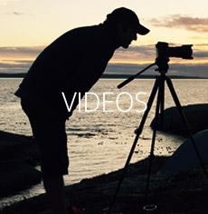 nav-rest-videos