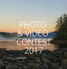 nav-contest-2017