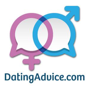 Kayaking dating advice