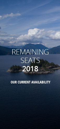 nav-tall-remaining-seats-2018-new