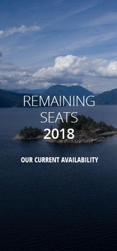 nav-tall-remaining-seats-2018-new