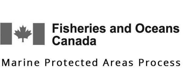 Marine Protected Areas logo