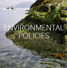 nav-rest-environmental-policies